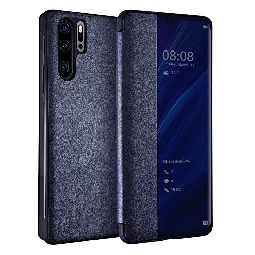 Top 10 Handyhülle Huawei P20 Lite – Handyhüllen & Cover