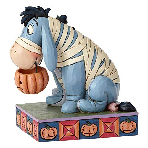 Top 10 Traditions Disney Halloween – Sammlerfiguren