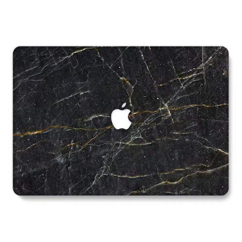 Top 10 MacBook pro Laptop Case – Haushaltsreiniger & Staubsauger