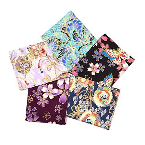 Top 9 Stoff und Stil – Textilien