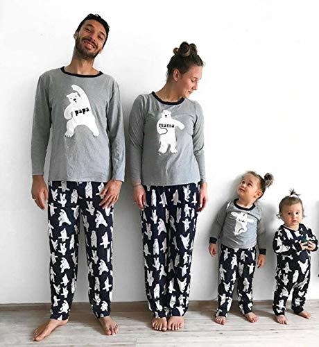 Top 10 Pyjama Hose Männer – Schlafanzüge für Damen