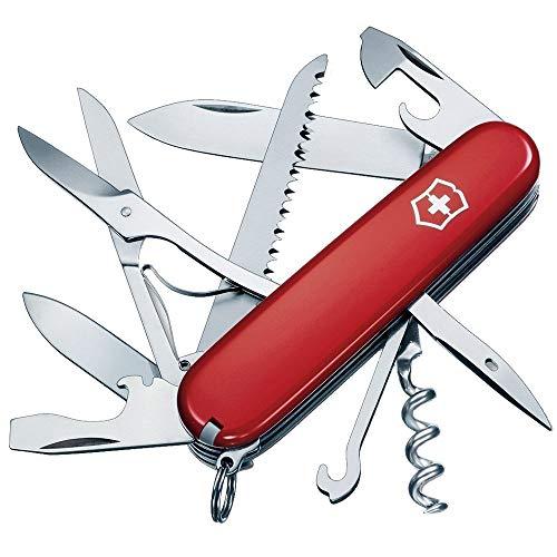 Top 9 Taschenmesser mit Gravur – Taschenmesser