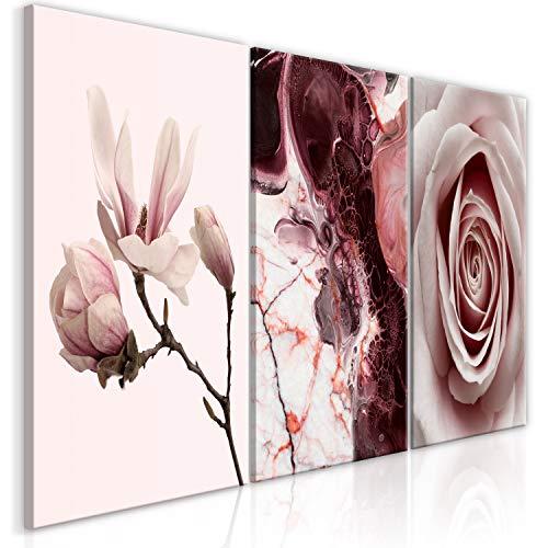 Top 10 Gerahmte Bilder Blumen – Poster & Kunstdrucke