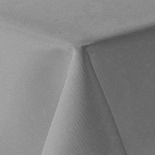 Top 10 BEAUTEX Tischdecke Leinen Optik – Tischdecken