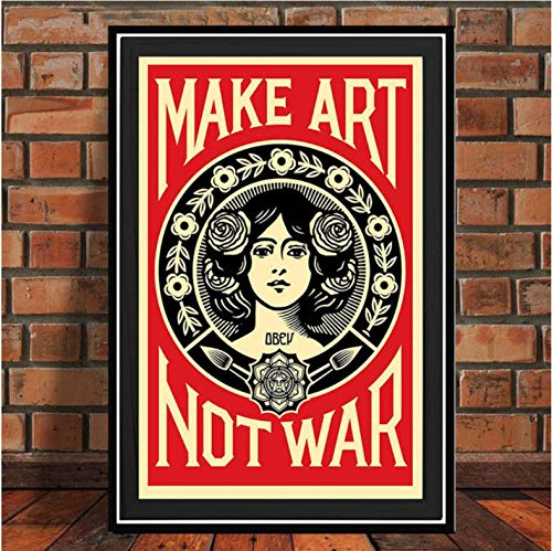 Top 10 Wall Art Framed – Poster & Kunstdrucke