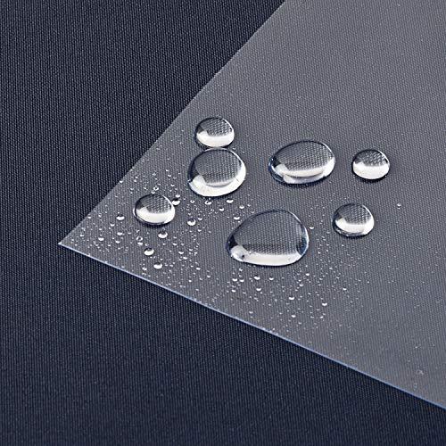 Top 7 Tischdecke Transparent abwaschbar – Tischdecken