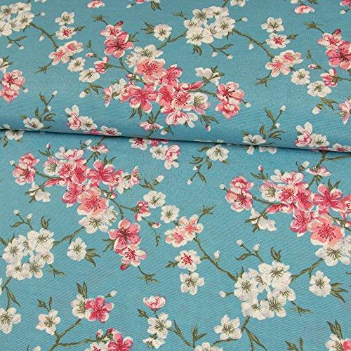 Top 10 Stoffe Werning Baumwolle – Textilien