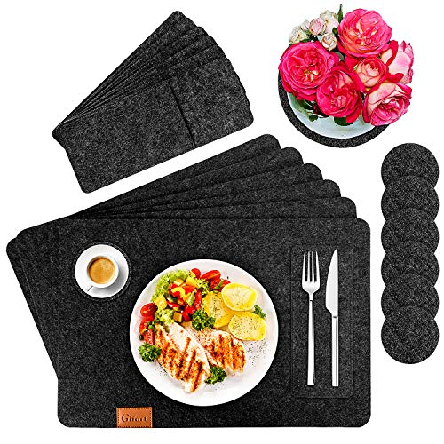 Top 10 Children Cutlery Set – Platzsets