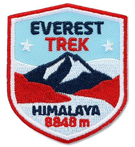 Top 8 Mount Everest Buch – Borten & Ornamente