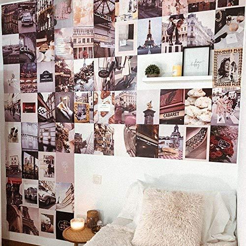 Top 10 Aesthetic Bilder Set – Wanddeko fürs Kinderzimmer