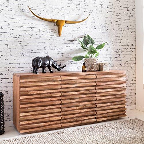 Top 9 Schrank Holz Natur – Kommoden & Sideboards