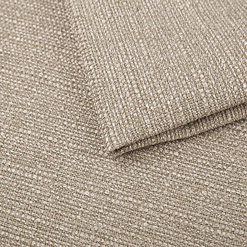 Top 10 Möbelstoff Beige Grau – Textilien